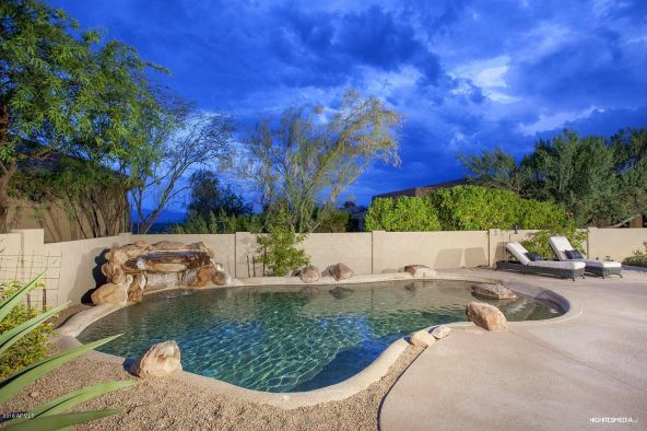13618 N. Sunset Dr., Fountain Hills, AZ 85268 Photo 18