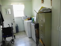 Home for sale: 15 South 12th St., Herington, KS 67449