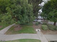 Home for sale: Walnut, Ontario, CA 91762
