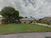 Home for sale: Moon Vine, West Palm Beach, FL 33406