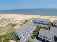Home for sale: 40123 Seaside Dr. #11, Fenwick Island, DE 19944