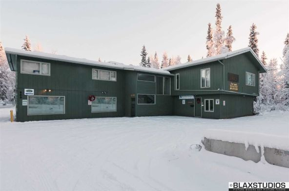 565 University Ave., Fairbanks, AK 99709 Photo 1