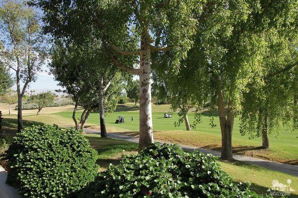 54834 Southern Hills, La Quinta, CA 92253 Photo 61