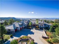 Home for sale: 616 Cliffgate Ln., Castle Rock, CO 80108