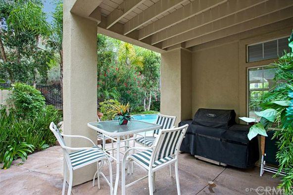 27151 Woodbluff Rd., Laguna Hills, CA 92653 Photo 32