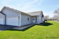 Home for sale: 16 South Juniper Dr., North Aurora, IL 60542