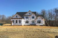 Home for sale: 14551 Gallant Ln., Waldorf, MD 20601