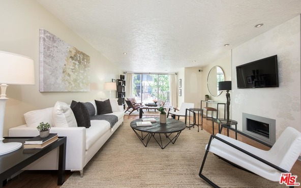 8455 Fountain Ave., West Hollywood, CA 90069 Photo 2