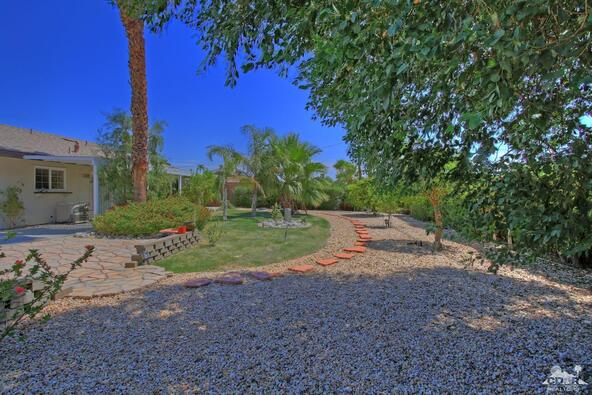 467 East Molino Rd., Palm Springs, CA 92262 Photo 12