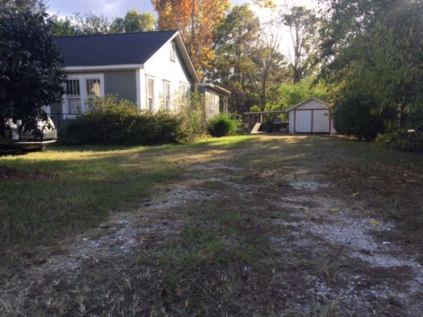 924 Cottonwood Rd., Dothan, AL 36301 Photo 38