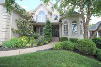 Home for sale: 7603 Hornbeck Farm Rd., Louisville, KY 40291