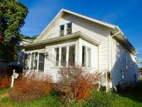 Home for sale: 2002 S. Walnut St., Muncie, IN 47303