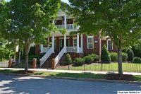 Home for sale: 75 Town Ctr. Dr., Huntsville, AL 35806