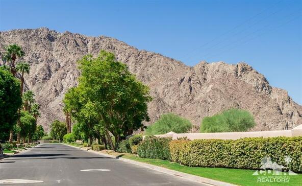 54133 Oak Hill, La Quinta, CA 92253 Photo 14