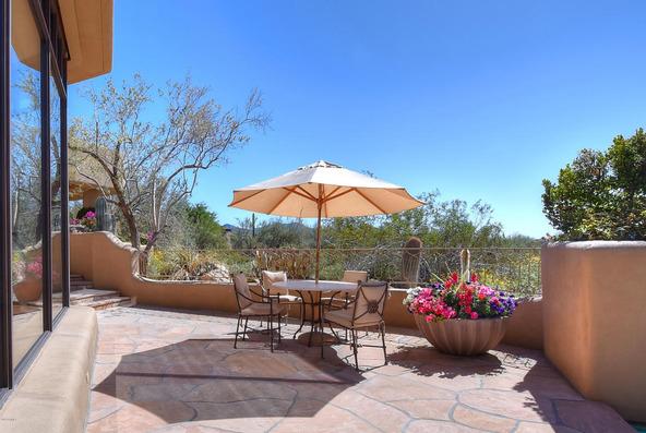 10040 E. Happy Valley Rd., Scottsdale, AZ 85255 Photo 61