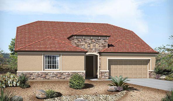 2917 W. Donner Drive, Phoenix, AZ 85041 Photo 3