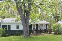 Home for sale: 7854 Eisenhower Blvd., Cicero, NY 13030