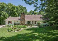 Home for sale: 27930 Bowker Dr., Le Claire, IA 52753