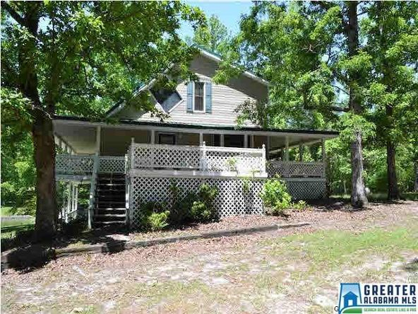 510 Holiday Dr., Lineville, AL 36266 Photo 5