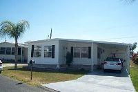 Home for sale: Valencia Dr., Winter Haven, FL 33884
