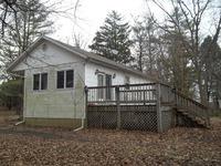 Home for sale: Tbd Tbd, Saunemin, IL 61769