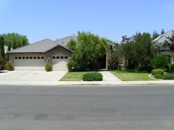 11200 Efada Dr., Bakersfield, CA 93312 Photo 3
