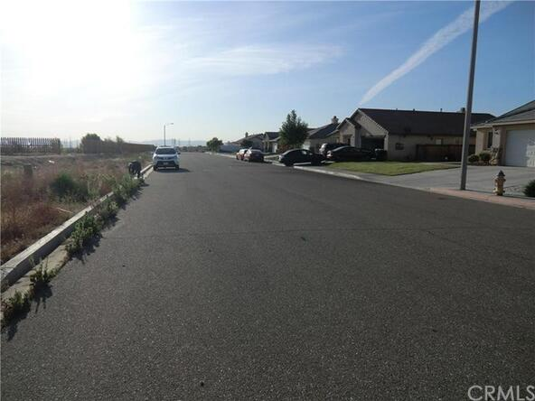 11842 Far Hills Ln., Victorville, CA 92392 Photo 1