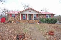 Home for sale: 3844 S. Mount Juliet Rd., Hermitage, TN 37076