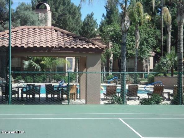 10101 N. Arabian Trail, Scottsdale, AZ 85258 Photo 27