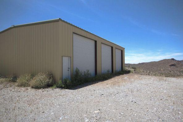 2952 E. Silver Tip Rd., Queen Valley, AZ 85118 Photo 20