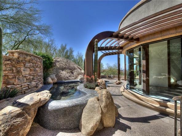 27807 N. 103rd Pl., Scottsdale, AZ 85262 Photo 10