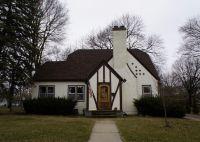Home for sale: 716 Cedar St., Webster City, IA 50595