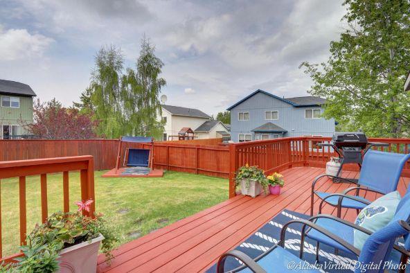 9100 Shady Bay Cir., Anchorage, AK 99507 Photo 40