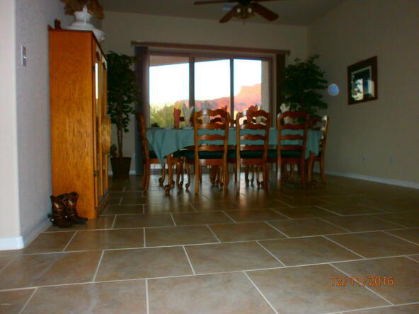 5934 E. 22nd Avenue, Apache Junction, AZ 85119 Photo 12