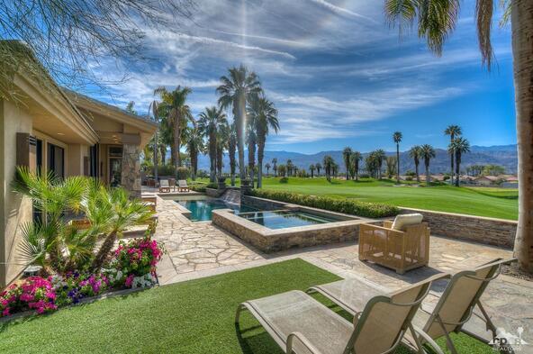 30 Avenida Andra, Palm Desert, CA 92260 Photo 1