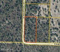 Home for sale: 000000 Plantation, Chipley, FL 32428