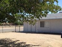 Home for sale: 602 Commercial #C Ave., Ridgecrest, CA 93555