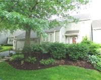 Home for sale: 1134 Mews Ln., West Chester, PA 19382