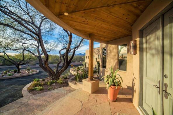 3098 N. Fennimore, Tucson, AZ 85749 Photo 14