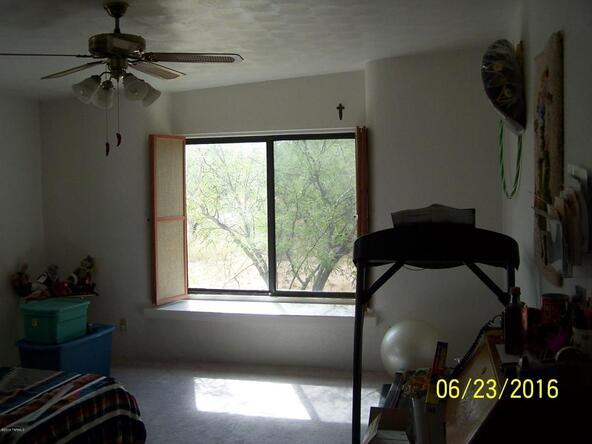3020 W. Clark, Benson, AZ 85602 Photo 20
