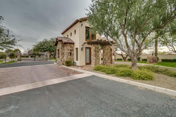 3223 E. Huber Cir., Mesa, AZ 85213 Photo 33