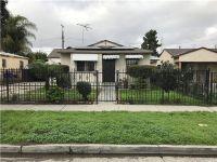 Home for sale: 837 E. Century Blvd., Los Angeles, CA 90002