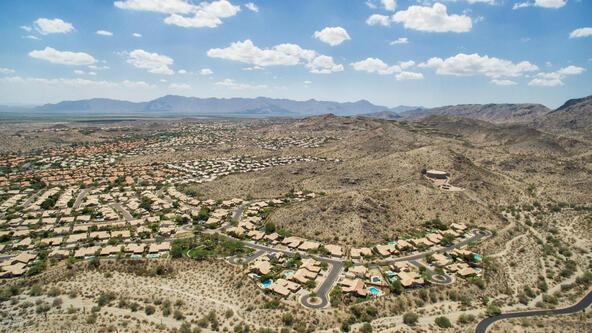14008 S. Rockhill Rd., Phoenix, AZ 85048 Photo 23