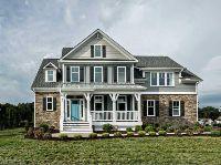 Home for sale: 84 Richmond Way, Carrollton, VA 23314
