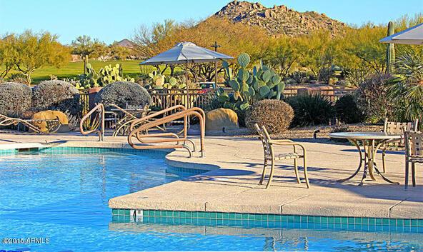 33929 N. 67th St., Scottsdale, AZ 85266 Photo 68