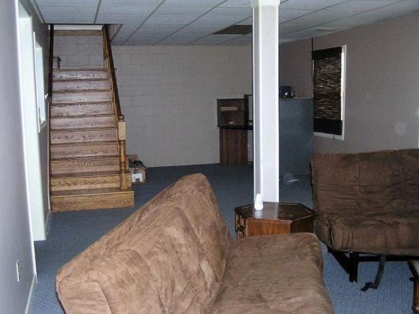 230 Cr 97, Rogersville, AL 35652 Photo 22