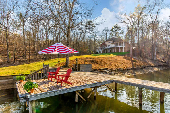 76 Wood Duck Ln., Dadeville, AL 36853 Photo 45