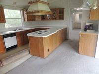 Home for sale: 362 Alamo Beach Avenue, Port Lavaca, TX 77979