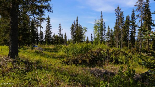35495 Sterling Hwy., Anchor Point, AK 99556 Photo 8