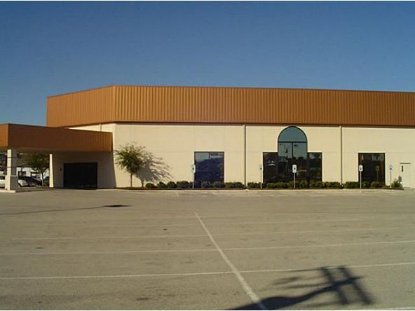 2012 E. Lancaster Avenue E, Fort Worth, TX 76103 Photo 19